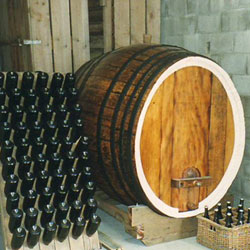 Millbrook Estate, Hunter Valley Vineyard and Winery